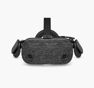 VR 헤드셋