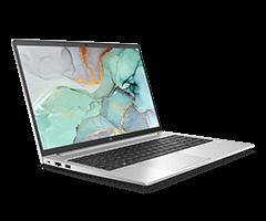 ProBook 450 G8_i7